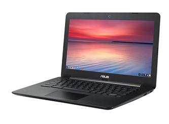 450589-asus-chromebook-c300